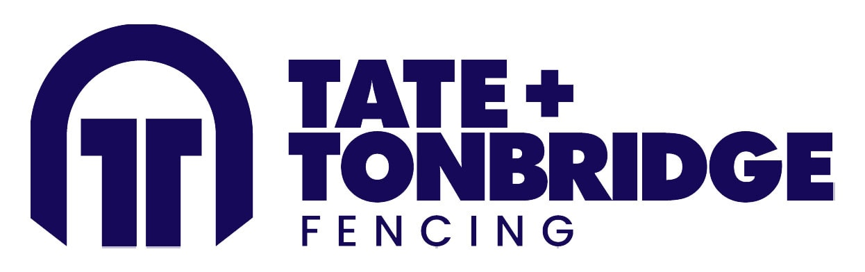 Tate+Tonbridge-Fencing-logo