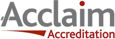 acclaim-accreditation-logo-tate-tonbridge-fencing