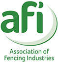 afi-logo-tate-tonbridge-fencing