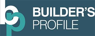 builders-profile-logo-tate-tonbridge-fencing