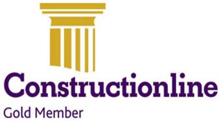 constructionline-logo-tate-tonbridge-fencing