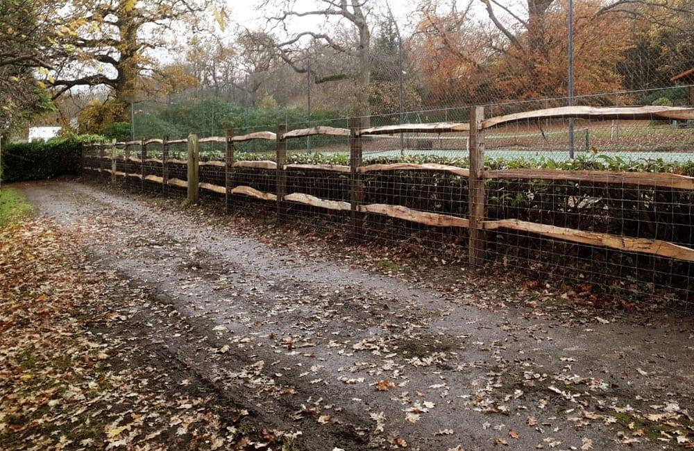 chestnut-post-rail-fencing-3