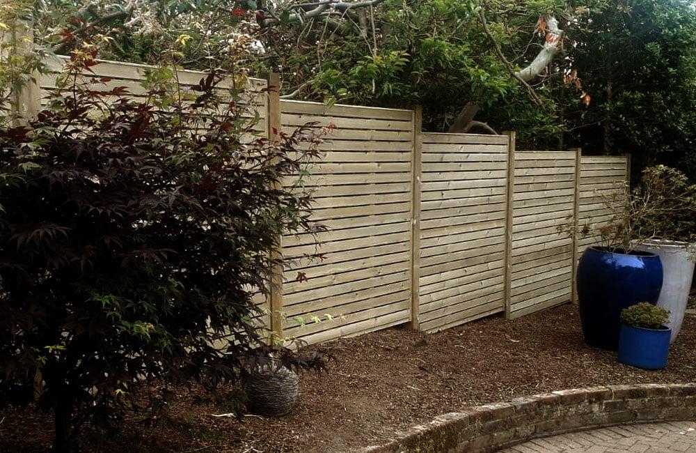 arun-panels-fencing-1