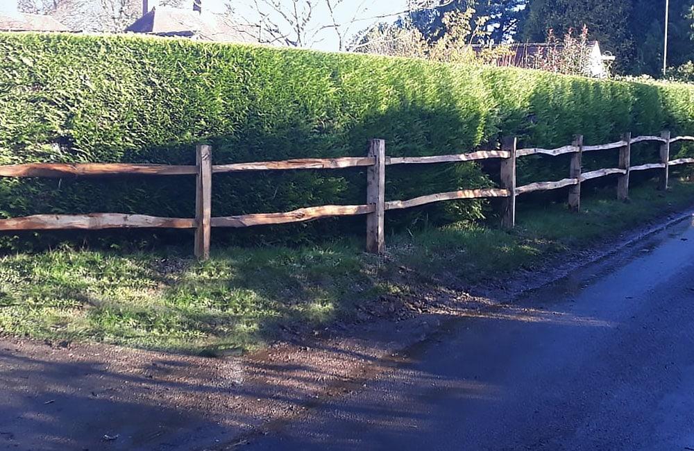 chestnut-post-rail-fencing-1