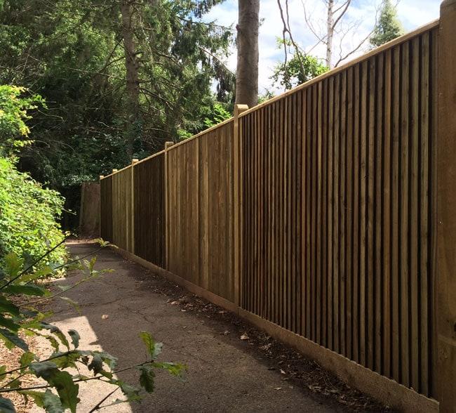 closeboard-fencing-kent