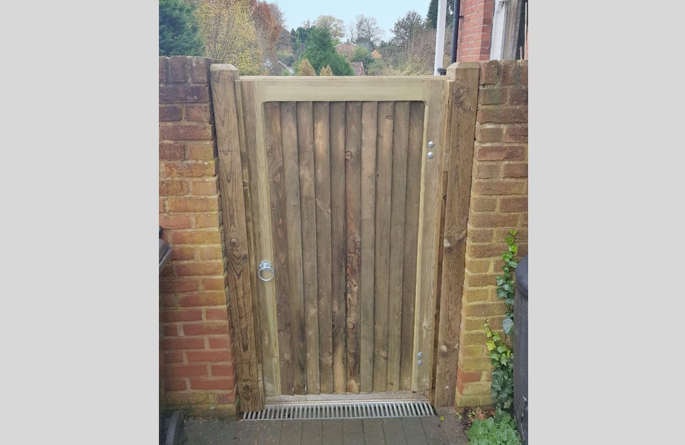 heavy-frame-closeboard-gate-1