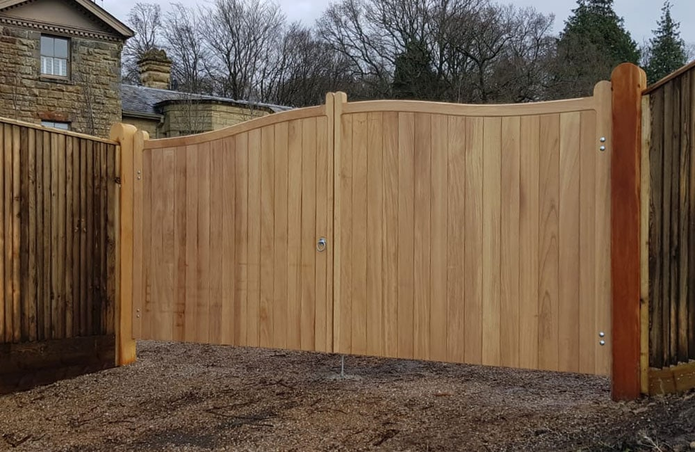 heavy-frame-cranborne-gate-1