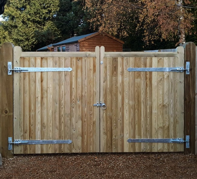 heavy-frame-wimborne-gates-kent