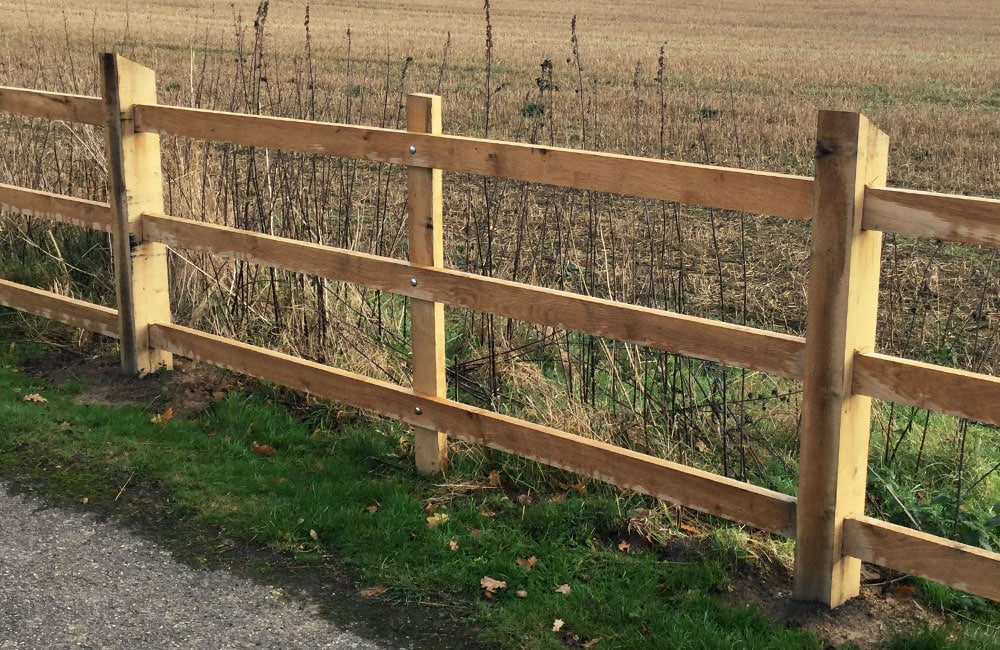 scarfed-post-and-rail-fencing-1