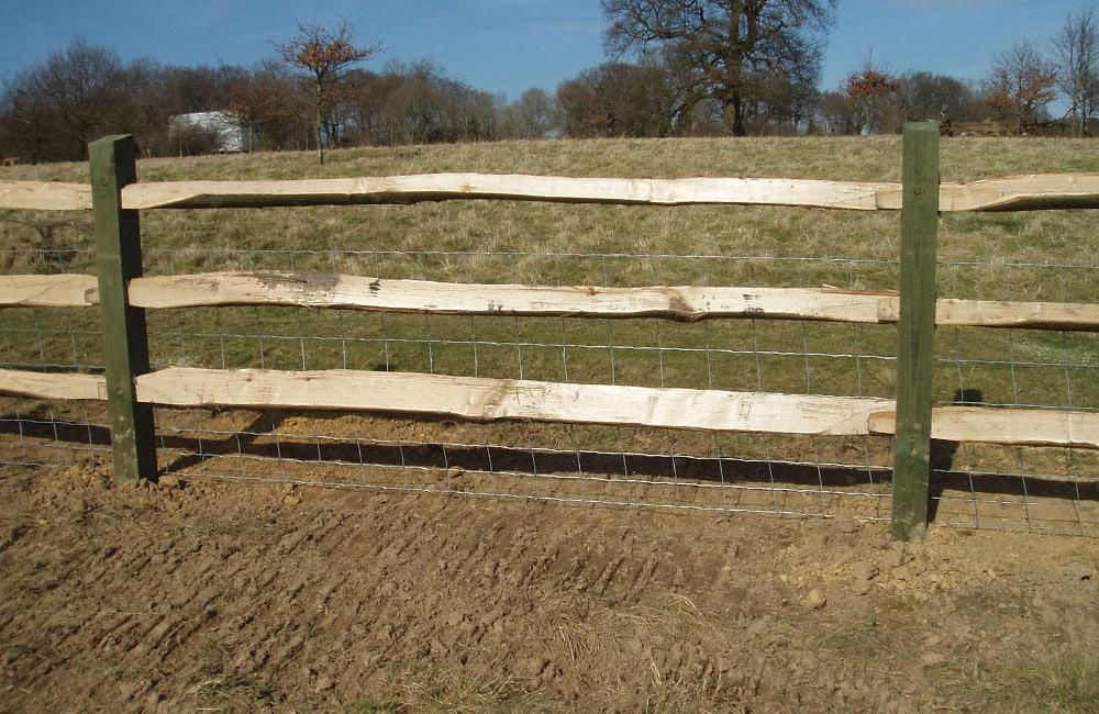 softwood-post-chestnut-rail-fencing-1