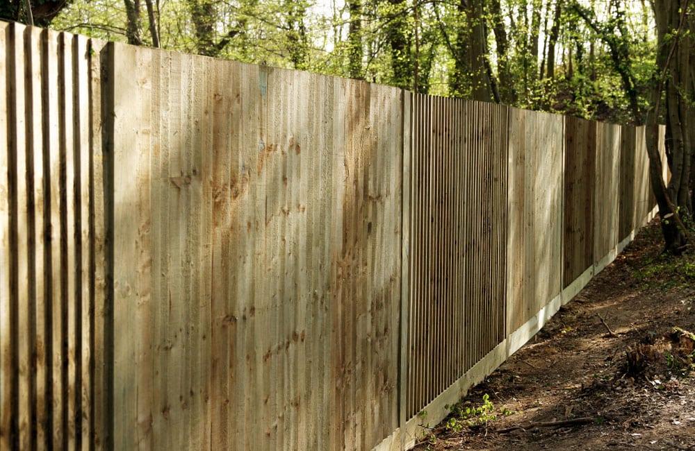 standard-closeboard-fencing-1