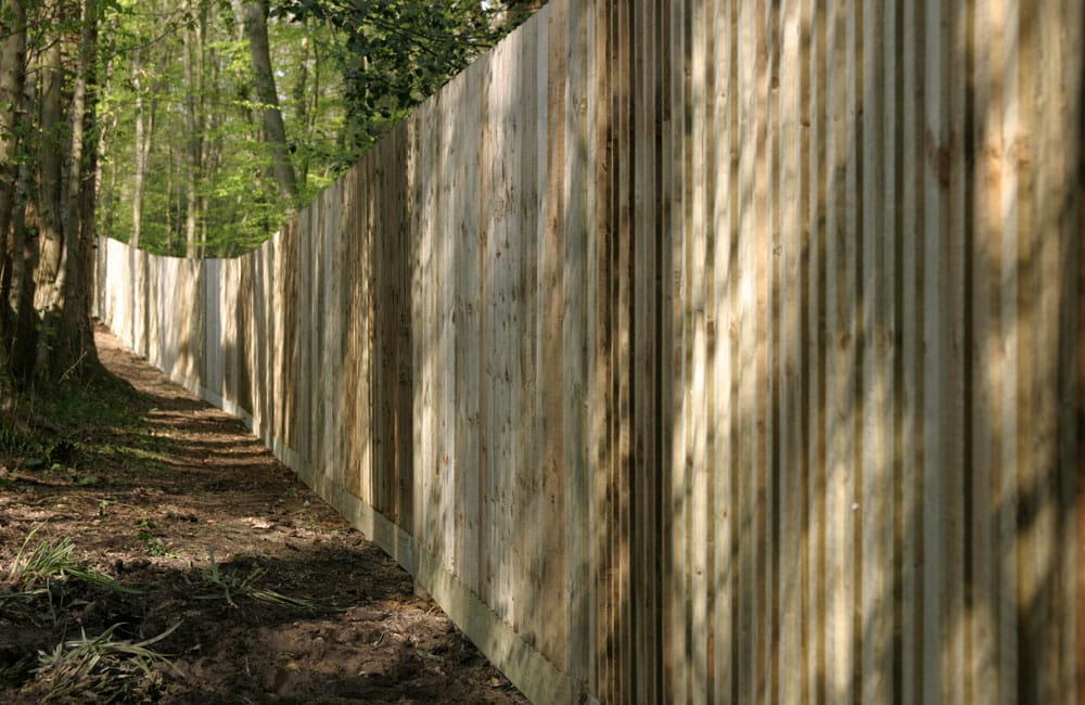 standard-closeboard-fencing-2