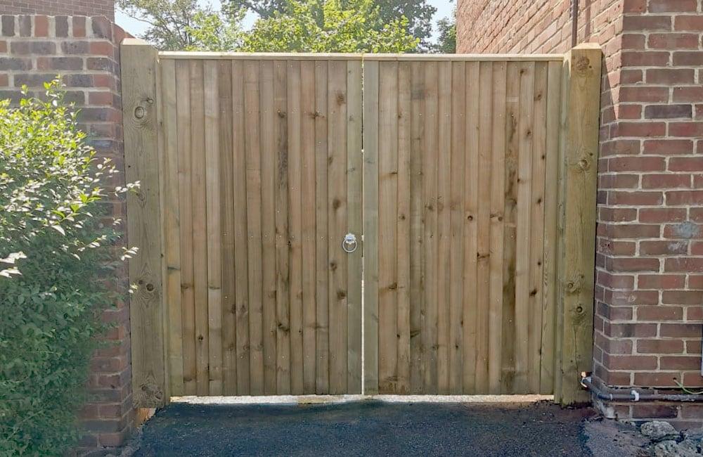 standard-frame-closeboard-gates-3