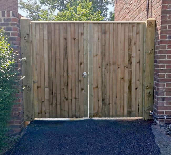 standard-frame-closeboard-gates-kent