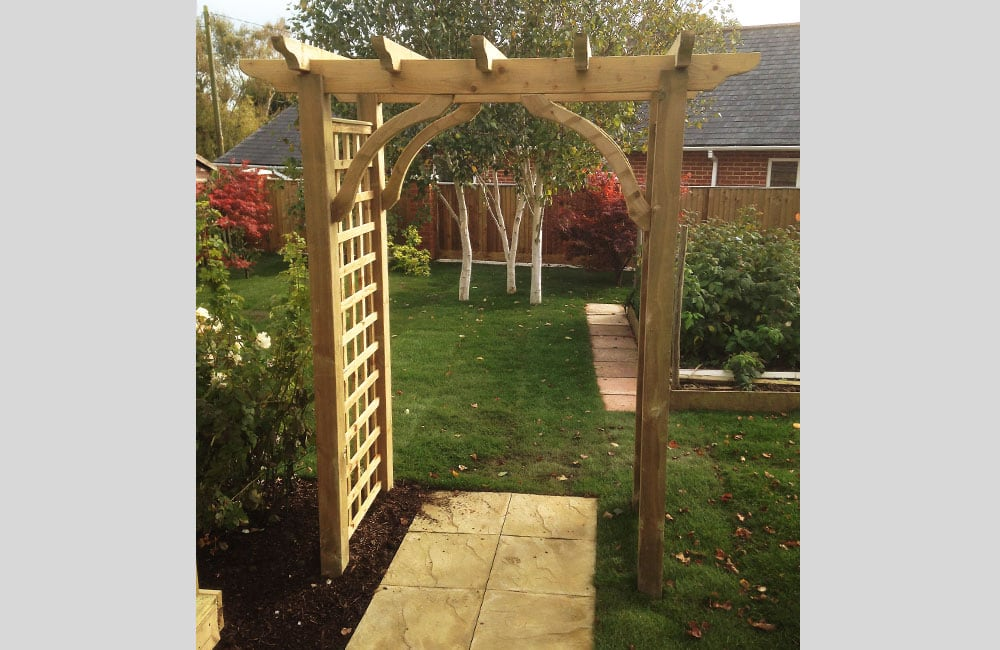 archway-installers-kent-1