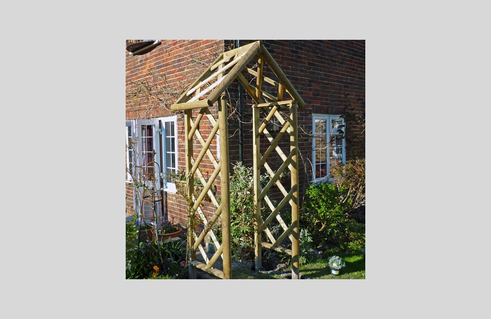 archway-installers-kent-2