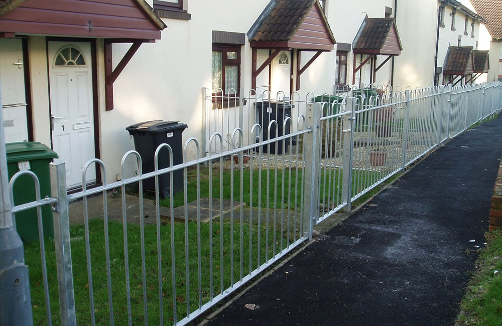 bow-top-railing-installers-kent-1