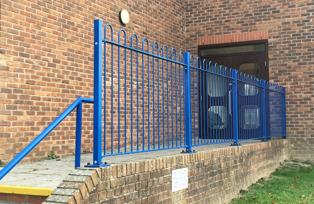 bow-top-railing-installers-kent-3