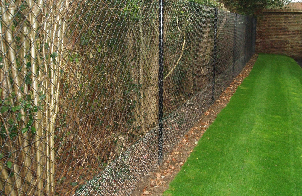 chain-link-fencing-kent-1