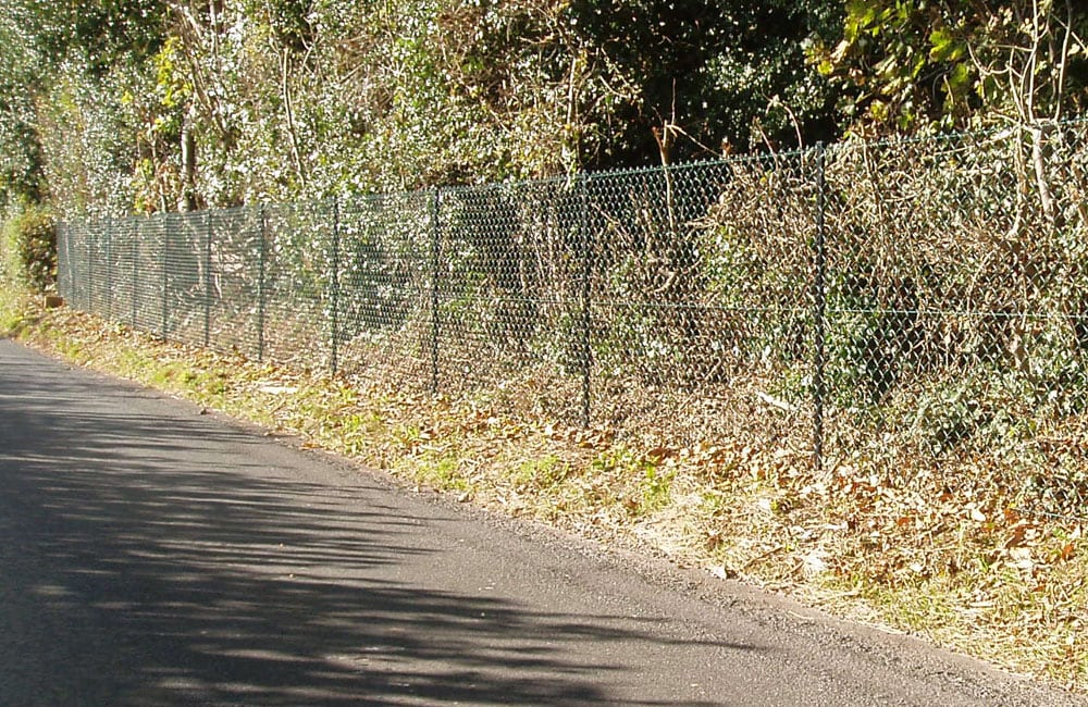 chain-link-fencing-kent-2