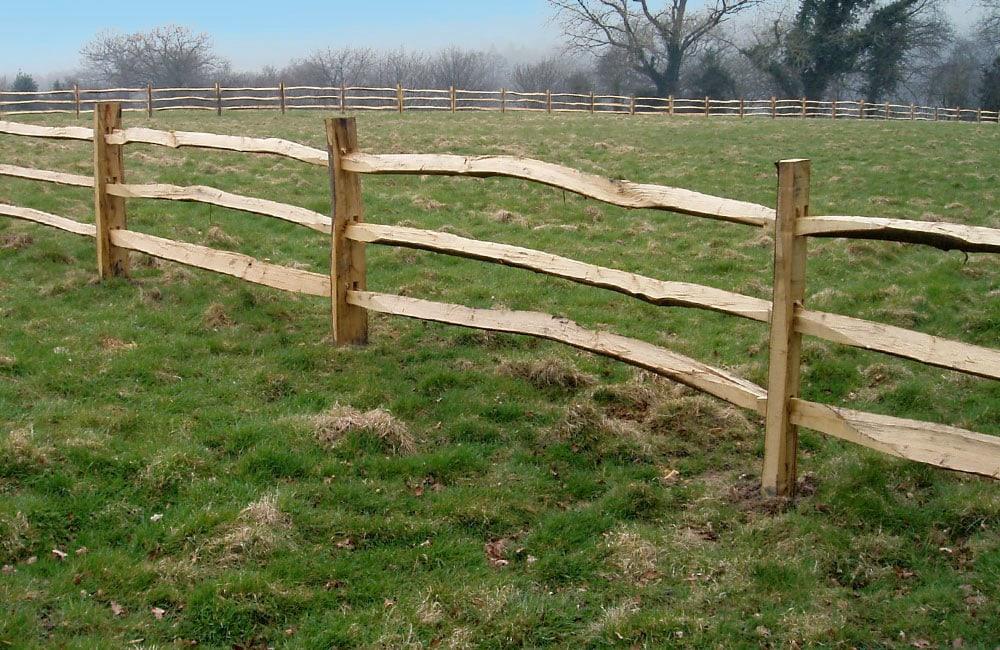 chestnut-post-rail-fencing-2