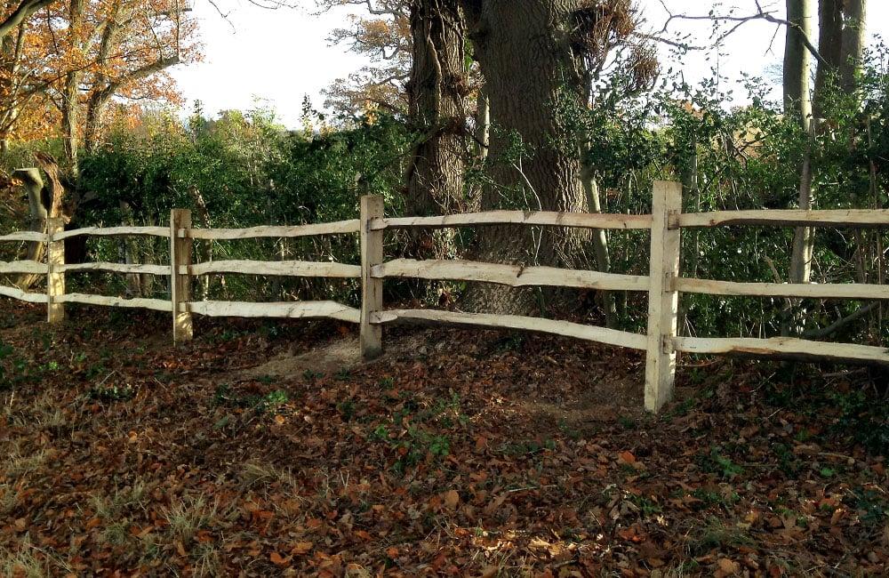 chestnut-post-rail-fencing-7