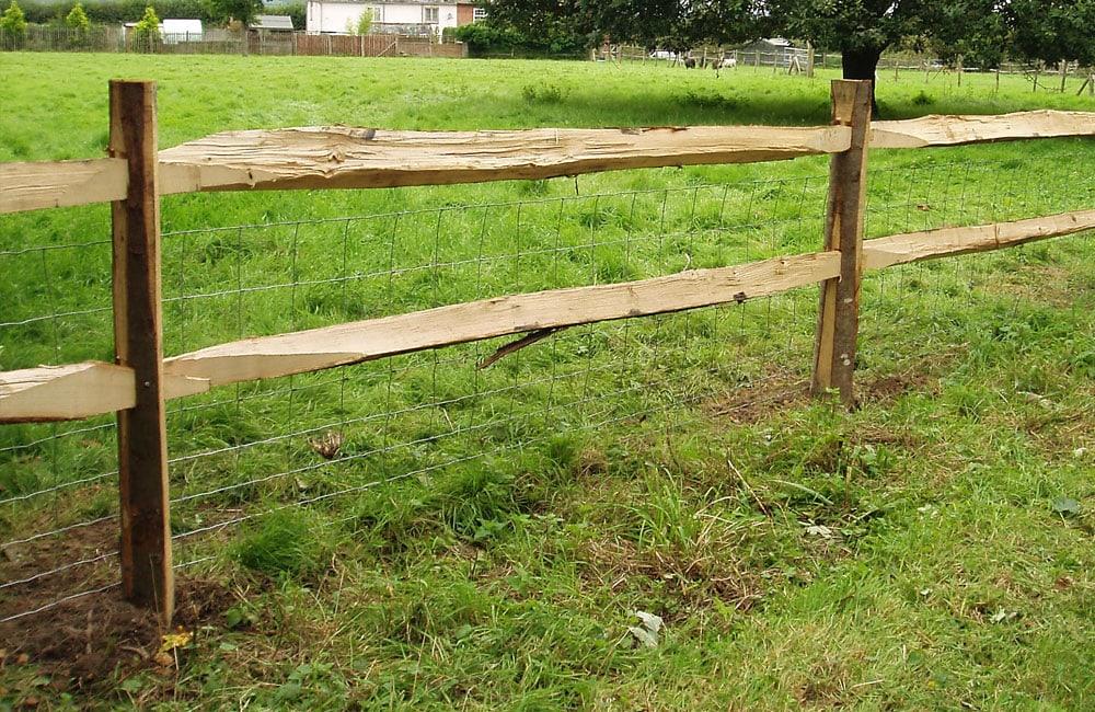 chestnut-post-rail-fencing-8