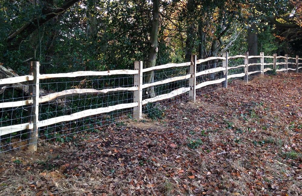 chestnut-post-rail-fencing-9