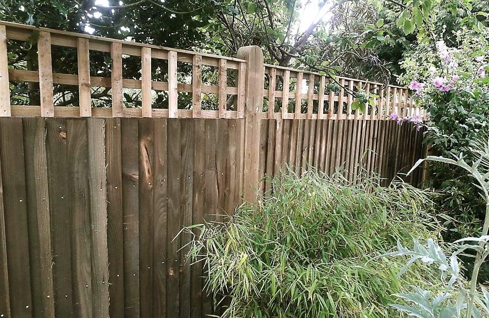 closeboard-fencing-with-trellis-6