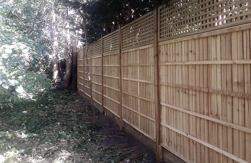 closeboard-panels-fencing-2