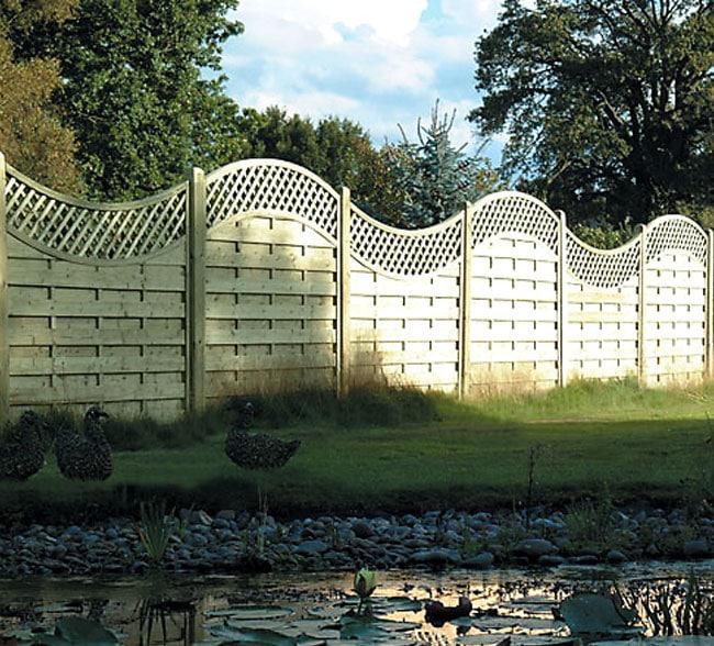 continental-panels-fencing-kent