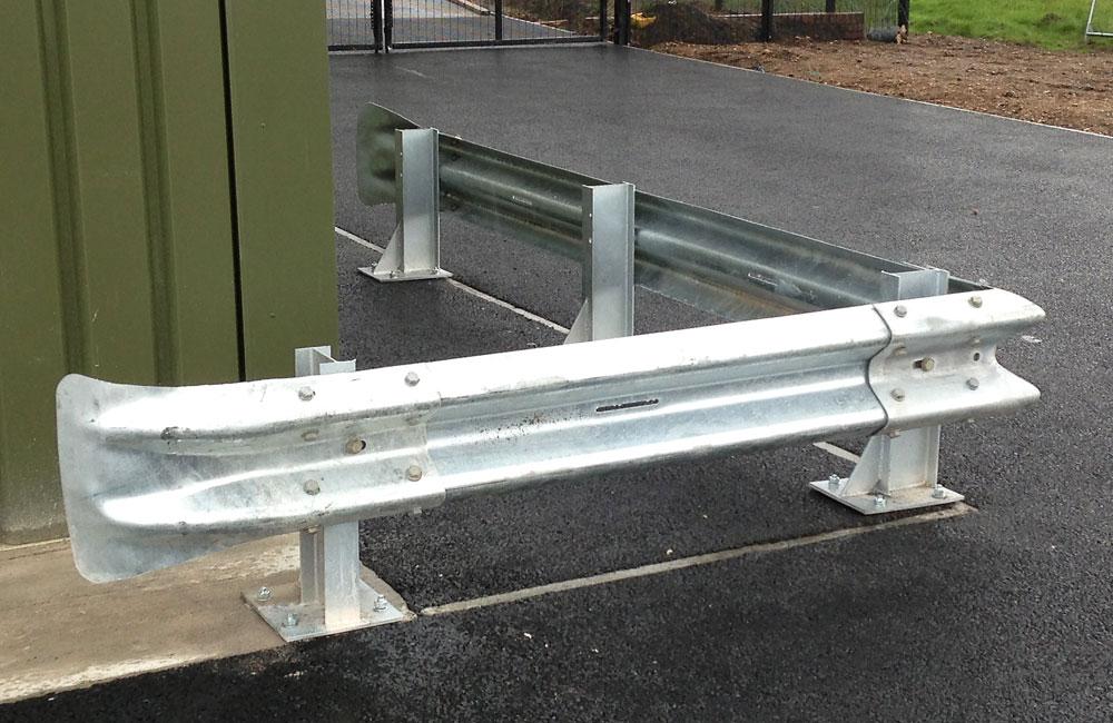 crash-barrier-installers-kent-5