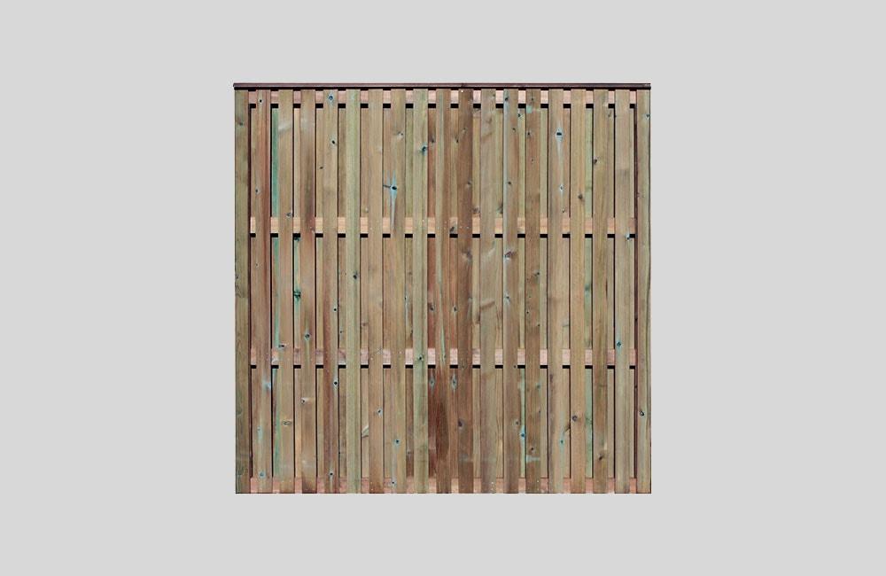 cuckmere-fencing-panels-kent-1