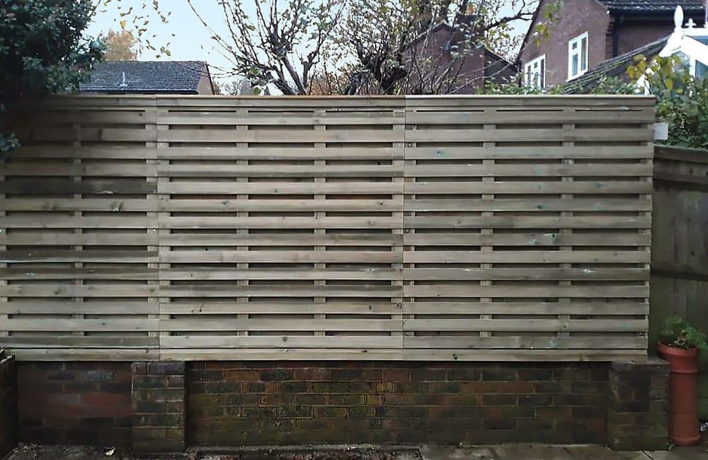 cuckmere-fencing-panels-kent-6