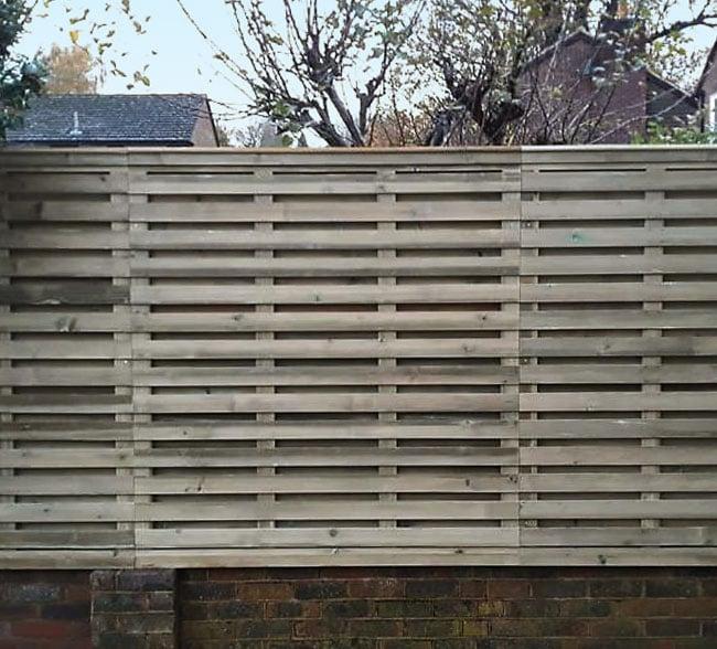 cuckmere-fencing-panels-kent