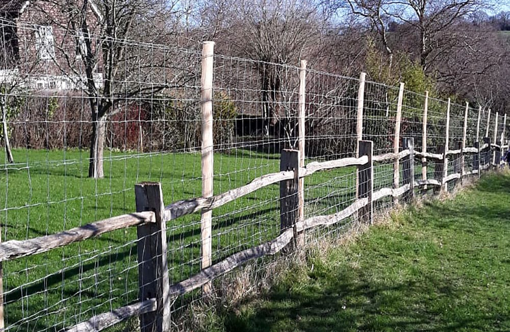 deer-netting-fencing-kent-3