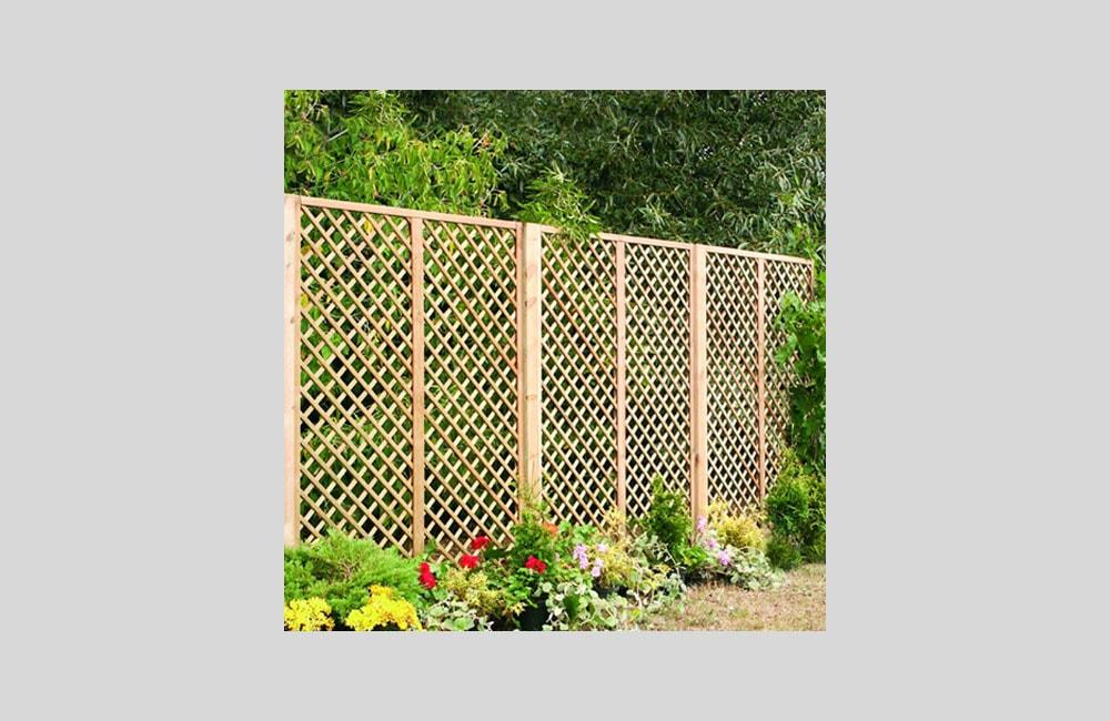 english-rose-trellis-panel-fencing-kent-2