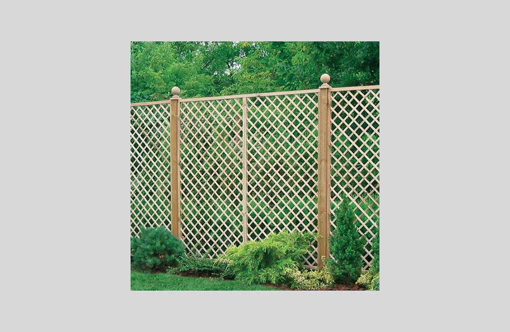 english-rose-trellis-panel-fencing-kent-3