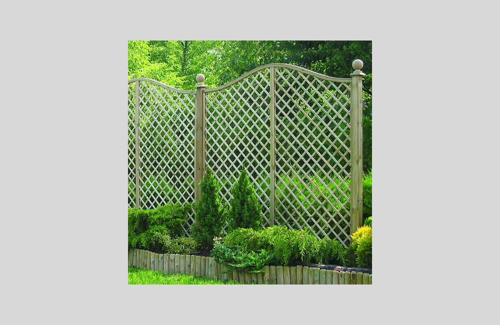 english-rose-trellis-panel-fencing-kent-4