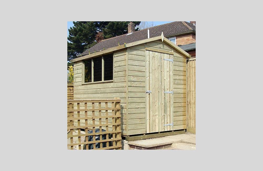 garden-sheds-kent-1