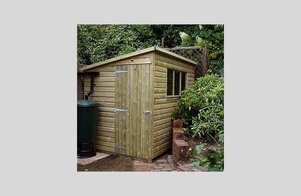 garden-sheds-kent-2