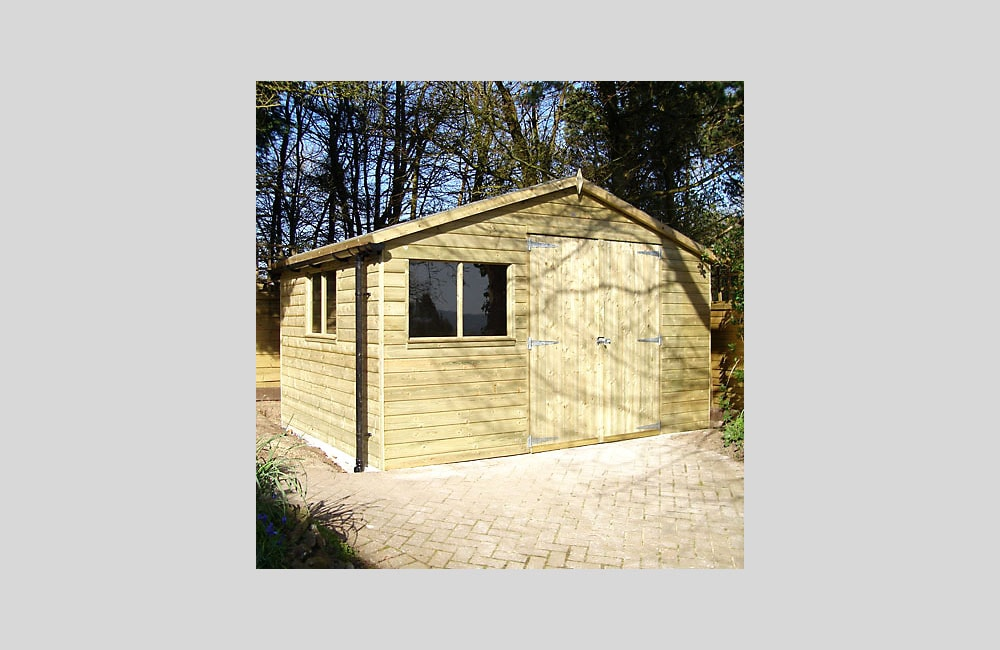 garden-sheds-kent-3