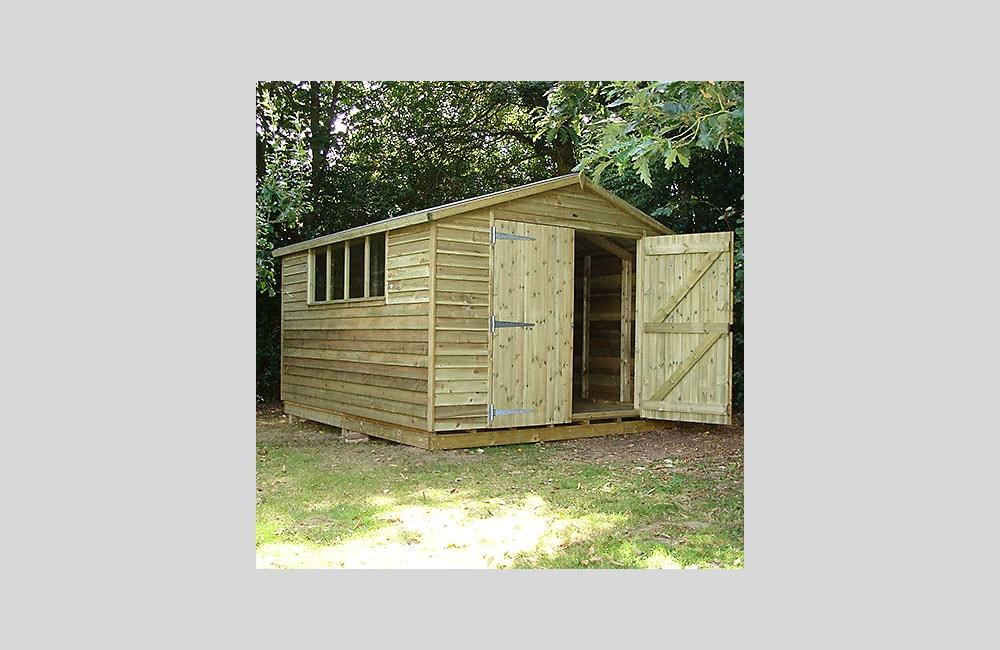 garden-sheds-kent-5