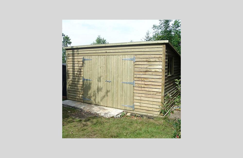 garden-sheds-kent-6