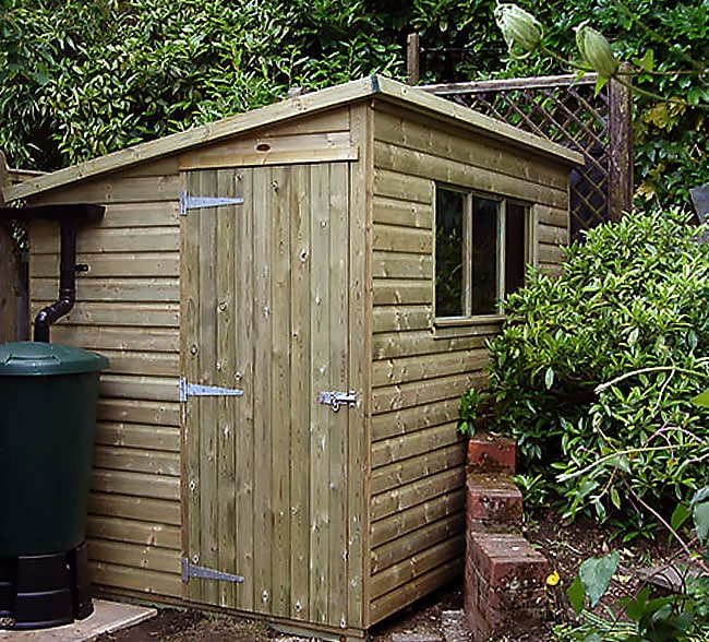 garden-sheds-kent