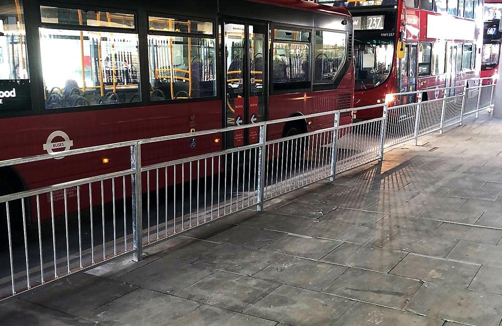 guard-rail-installers-kent-2
