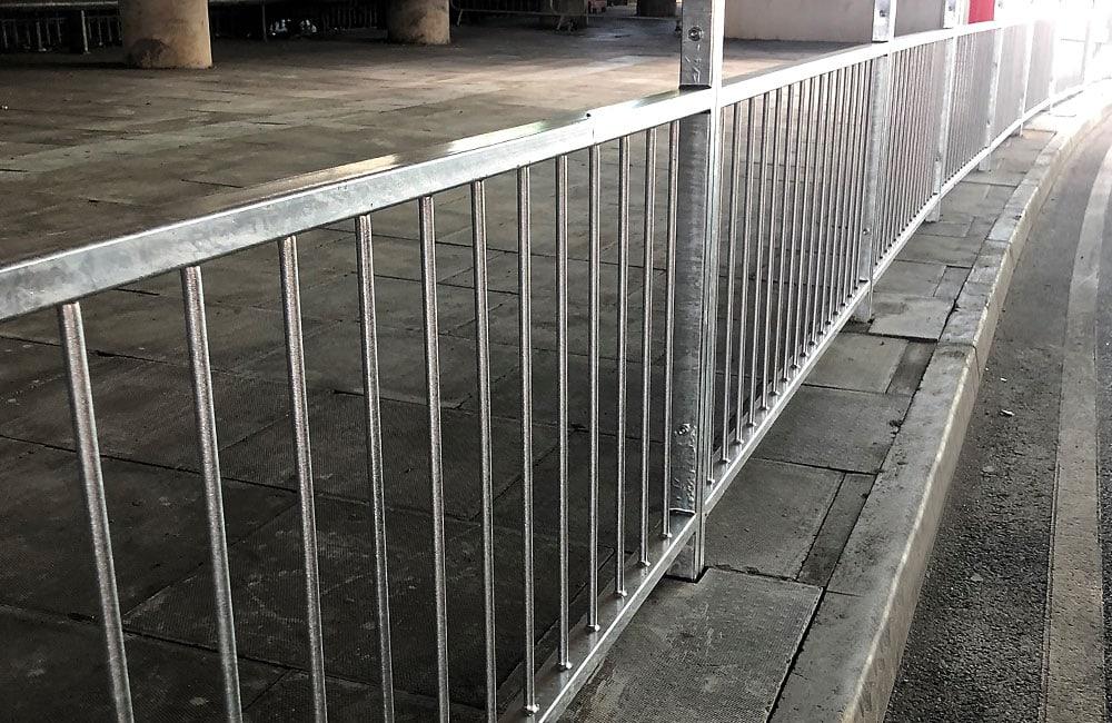 guard-rail-installers-kent-3