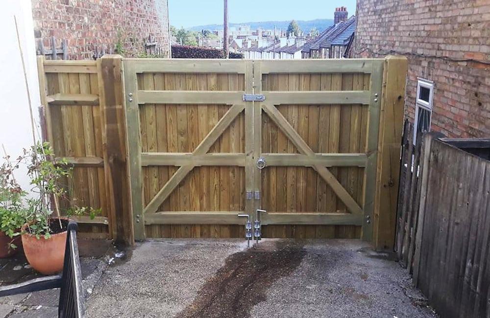 heavy-frame-closeboard-gate-3