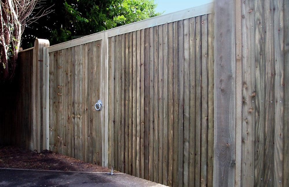 heavy-frame-closeboard-gate-4