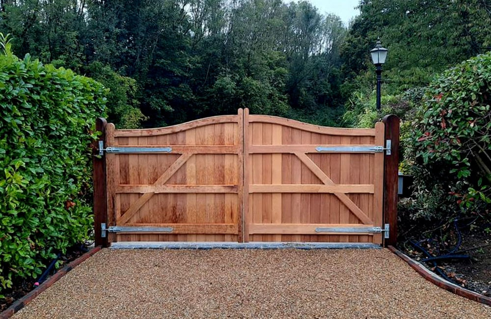 heavy-frame-cranborne-gate-3